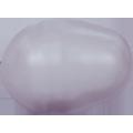 Swarovski Crystal Pearl 5821 - 11x8mm, Crystal Mauve Pearl (001 160), 5pcs