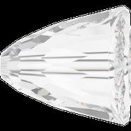 Swarovski Bead 5541 - 15mm, Crystal (001), 1pcs