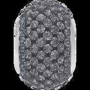 Swarovski Becharmed 180101 02 001SINI, (12pcs)