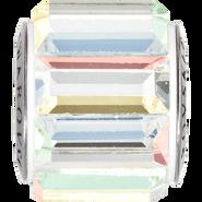 Swarovski Becharmed 180301 01 001AB, (12pcs)