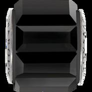 Swarovski Becharmed 180301 02 280, (12pcs)