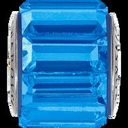 Swarovski Becharmed 180301 15 206, (12pcs)