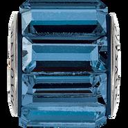 Swarovski Becharmed 180301 17 207, (12pcs)