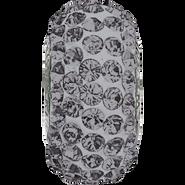 Swarovski Becharmed 181101 02 001SINI, (12pcs)