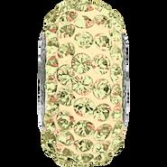 Swarovski Becharmed 181101 05 001LUMG, (12pcs)