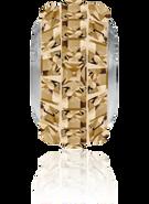 Swarovski Becharmed 181201 05 001GSHA, (12pcs)