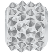 Swarovski Becharmed 180901 03 001CAL V, (12pcs)