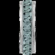 Swarovski Becharmed 181001 03 215, (12pcs)