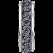 Swarovski Becharmed 181001 02 001SINI, (12pcs)