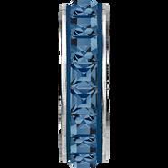 Swarovski Becharmed 181001 17 207, (12pcs)