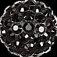 Swarovski Becharmed 1860014MM 02 280, (12pcs)