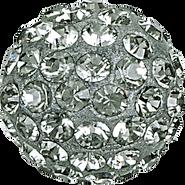 Swarovski Becharmed 1860014MM 03 215, (12pcs)