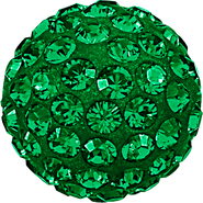 Swarovski Becharmed 18600110MM 13 205, (12pcs)