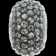 Swarovski Becharmed 184501 36 653, (12pcs)