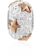 Swarovski Becharmed 181712 01 001ROGL 001 234, (12pcs)