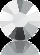 Swarovski Hotfix 2038 - ss10, Crystal Light Chrome (001 LTCH Advanced), Hotfix, 1440pcs