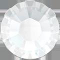 Swarovski 2038 - ss6, Crystal Hotfix Transparent (001 HFT), No Hotfix, 1440pcs
