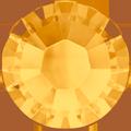 2038 - ss8, Sunflower (292 Advanced), Hotfix, 1440pcs