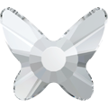 Swarovski 2855 - 8mm, Crystal (001), 216pcs