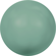 Swarovski Crystal Pearl 5811 - 14mm, Crystal Jade Pearl (001 715), 50pcs