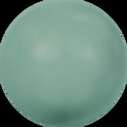 Swarovski Crystal Pearl 5818 - 6mm, Crystal Jade Pearl (001 715), 500pcs