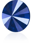 Swarovski Round Stone 1122 MM 14,0 CRYSTAL ROYBLUE_S, 144pcs