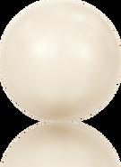 Swarovski Crystal Pearl 5809 MM 3,0 CRYSTAL CREAM PEARL, 1000pcs