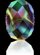 Swarovski Swar Crystal/5040# 6m RABDK x2 (10pcs)