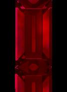 Swarovski 4501 MM 4,0X 2,0 SIAM F(720pcs)