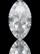 Swarovski Fancy Stone 4227 MM 32,0X 17,0 CRYSTAL F(24pcs)