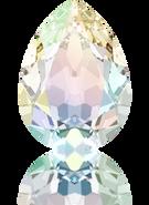Swarovski Fancy Stone 4320 MM 10,0X 7,0 CRYSTAL AB F(144pcs)