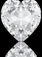 Swarovski Fancy Stone 4831 MM 8,8X 8,0 CRYSTAL F(144pcs)