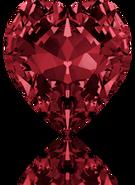 Swarovski Fancy Stone 4831 MM 5,5X 5,0 SIAM F(360pcs)