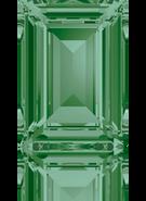Swarovski Fancy Stone 4527 MM 8,0X 6,0 ERINITE F(144pcs)