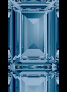 Swarovski Fancy Stone 4527 MM 18,0X 13,0 MONTANA F(72pcs)