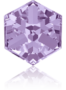 Swarovski Fancy Stone 4841 MM 6,0 VIOLET CAL'VZ'(144pcs)