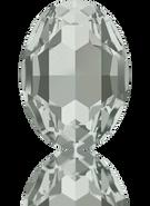 Swarovski Fancy Stone 4127 MM 30,0X 22,0 BLACK DIAMOND F(24pcs)
