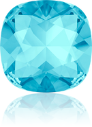Swarovski 4470 MM 12,0 AQUAMARINE F(72pcs)
