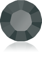 Swarovski 1028 PP 6 JET HEMAT(1440pcs)