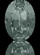 Swarovski 4120 MM 14,0X 10,0 BLACK DIAMOND F(144pcs)