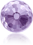 Swarovski Fancy Stone 4869 MM 6,0 VIOLET CAL'VZ'(180pcs)