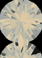 Swarovski 1028 PP 11 LIGHT GREY OPAL F(1440pcs)
