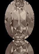 Swarovski 4120 MM 14,0X 10,0 GREIGE F(144pcs)
