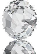 Swarovski Fancy Stone 4196 MM 23,0X 20,0 CRYSTAL F(16pcs)
