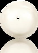 Swarovski 5840 MM 10,0 CRYSTAL CREAMROSE PEARL(100pcs)