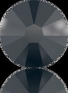 Swarovski 2058 SS 10 JET HEMAT F(1440pcs)