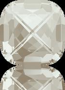 Swarovski Fancy Stone 4461 MM 12,0 CRYSTAL SILVSHADE F(72pcs)