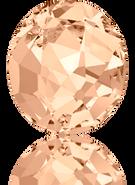 Swarovski Fancy Stone 4196 MM 23,0X 20,0 SILK F(16pcs)