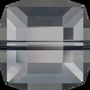 Swarovski 5601 MM 4,0 CRYSTAL SILVNIG'B'(288pcs)