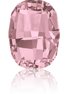 Swarovski Fancy Stone 4795 MM 28,0 CRYSTAL ANTIQUPINK F(24pcs)